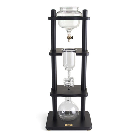 Yama 8 Cup Cold Brew Tower - Better Buzz Coffee