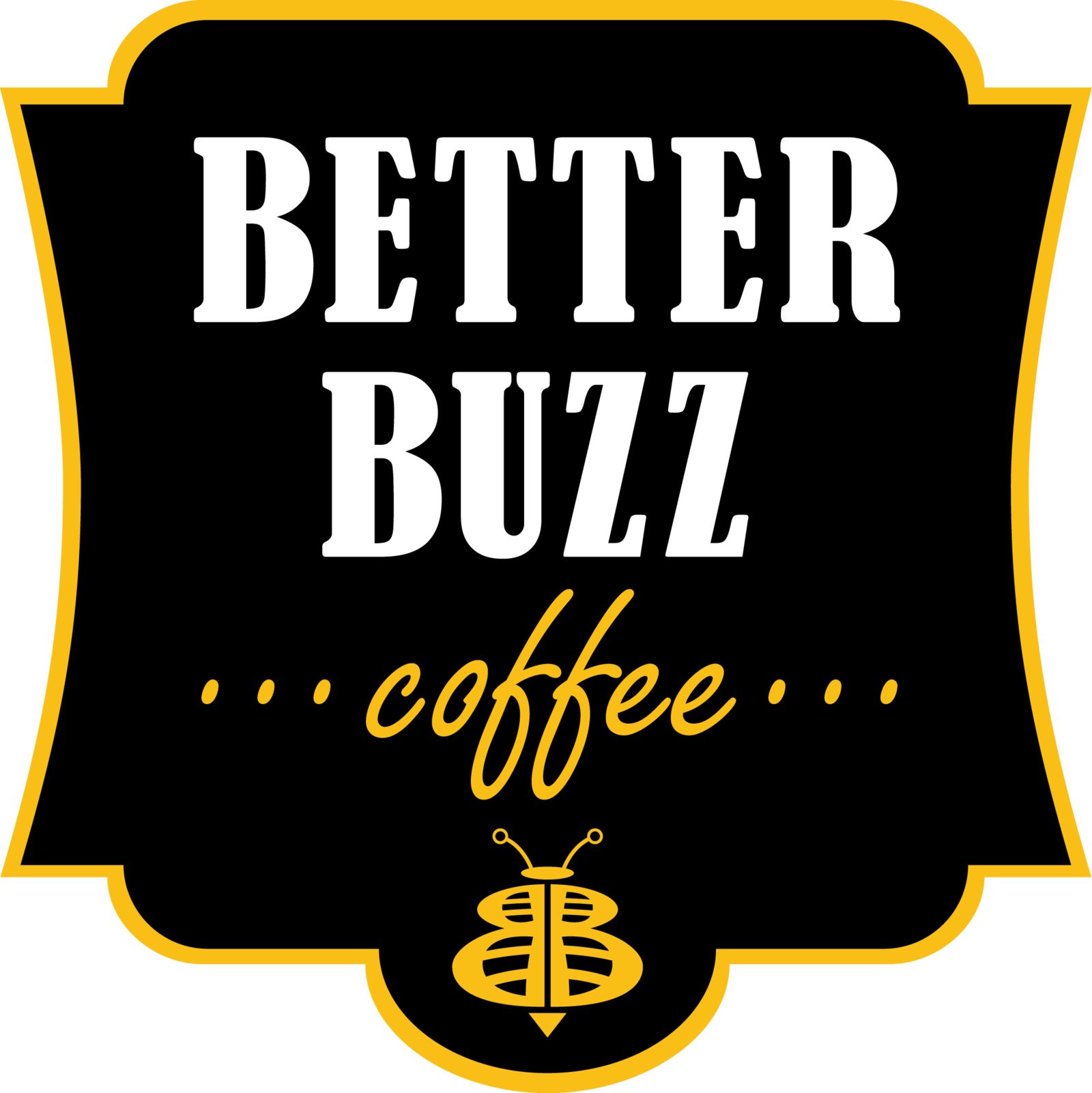 Better Buzz Coffee