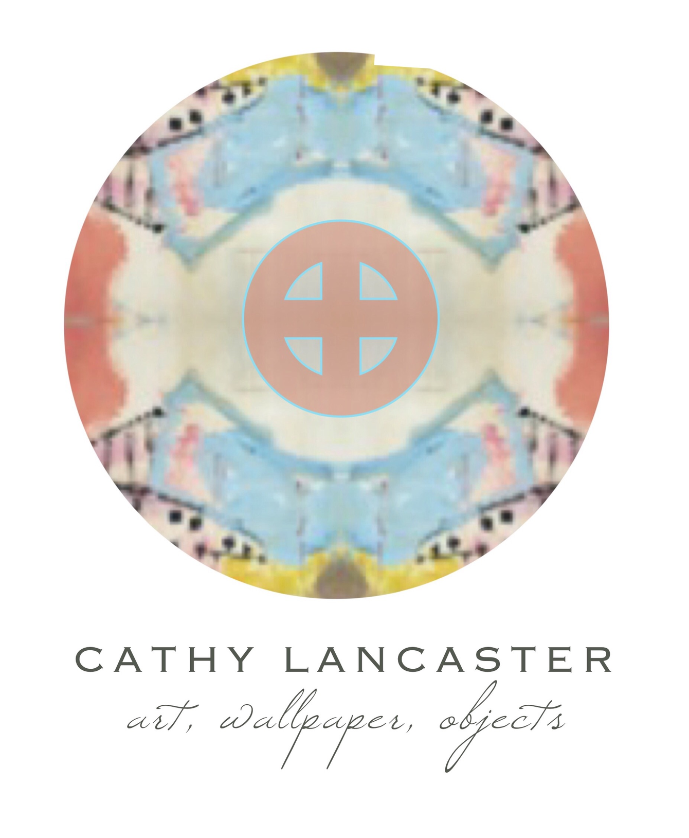 Cathy Lancaster