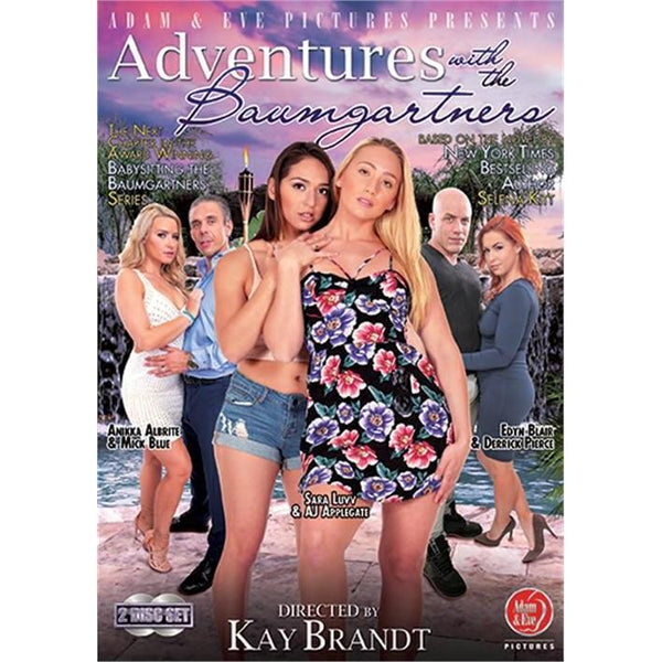 Adult Movie DVD Porn XXX 18+ Teens, All Girl / Lesbian, Babysitter, Big Budget, Couples, Feature, Interracial, Made For Women, Orgy, Reverse Gangbangs, Swingers, Threesomes