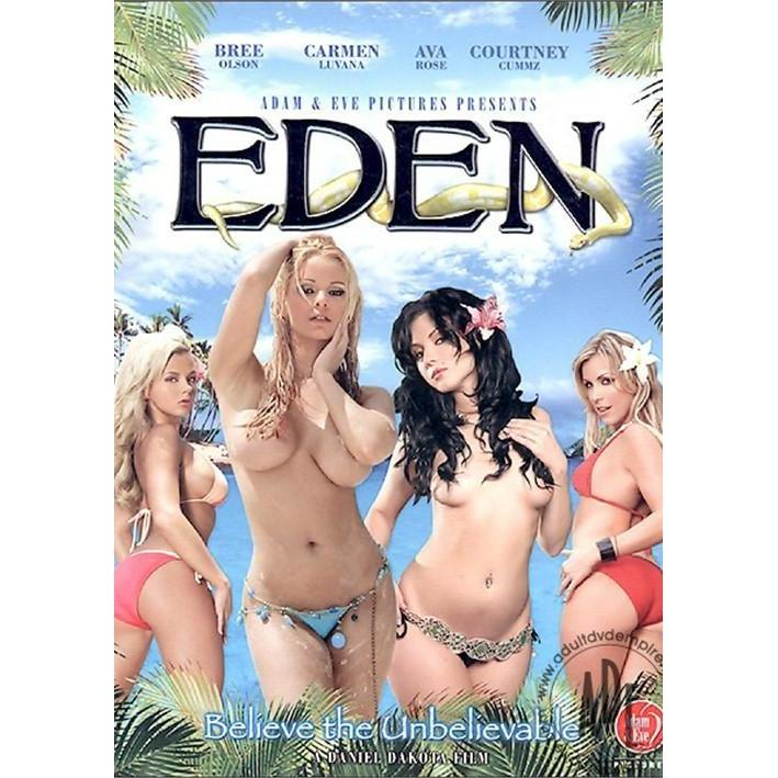 Adult DVD XXX Porn All Girl / Lesbian, Big Budget, Bikini Babes, Couples, Feature, Made For Women, Outdoors, Water Play