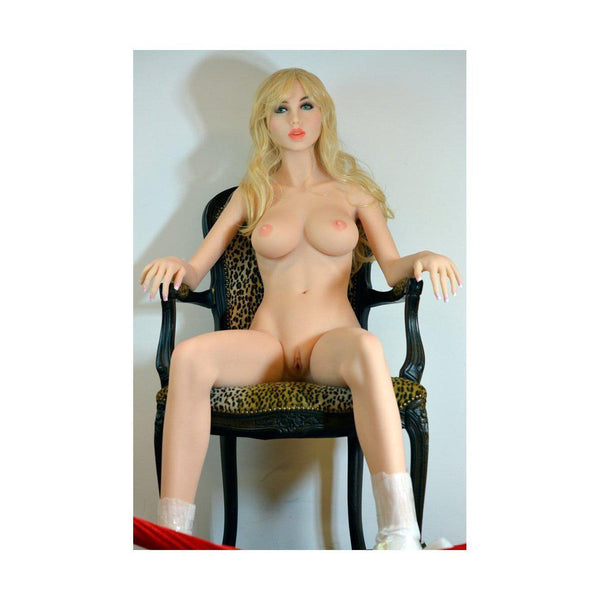 Sex Doll - Realistic Love Doll