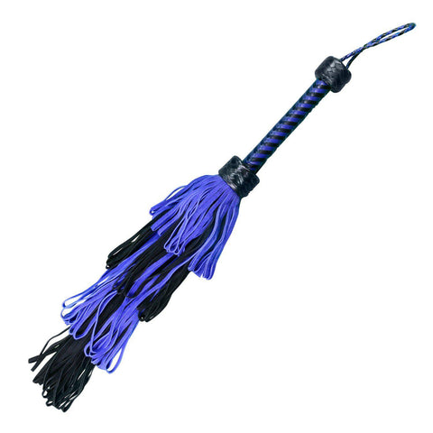 Flogger - Leather 26