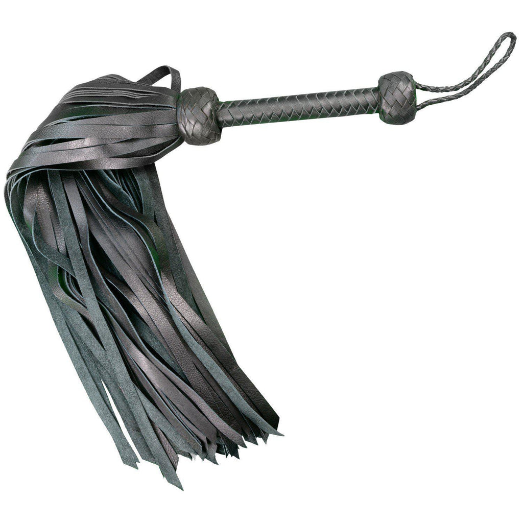 Flogger - Leather 30