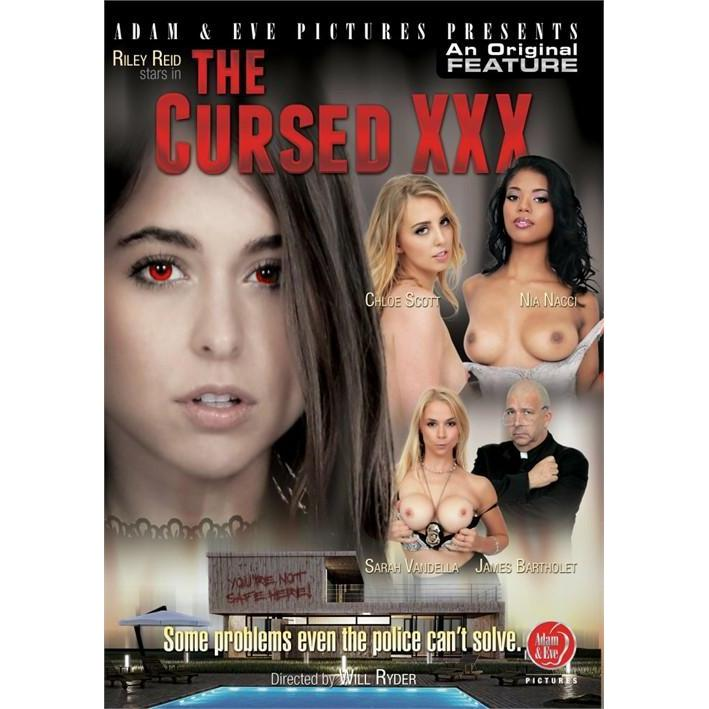 XXX Adult movie DVD Porn Couples, Fantasy, Feature, Horror, Made For Women, Mystery