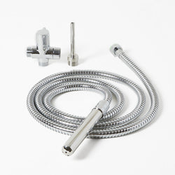 Hygienic Enema Shower Bidet System-FET-The Love Zone