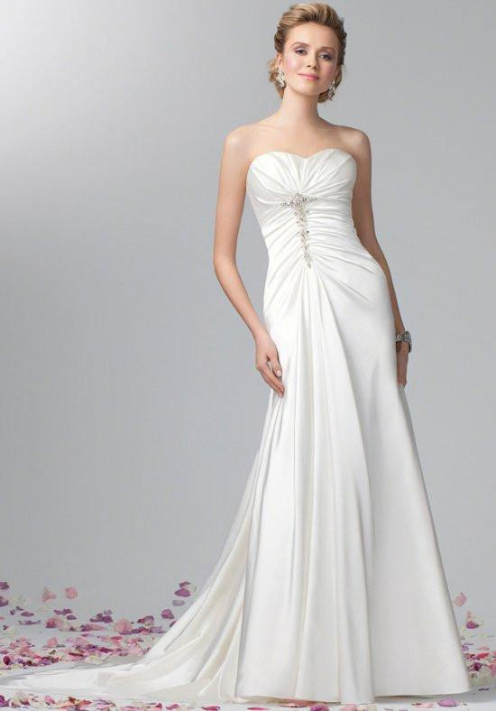 NEW IN THIS WEEK! Charlize by Alfred Angelo - Adore Bridal and Occasion Wear