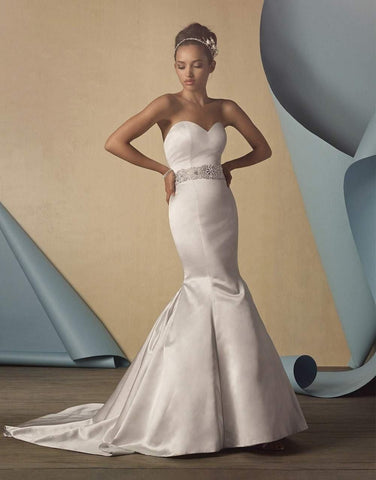 ALFRED ANGELO SALE