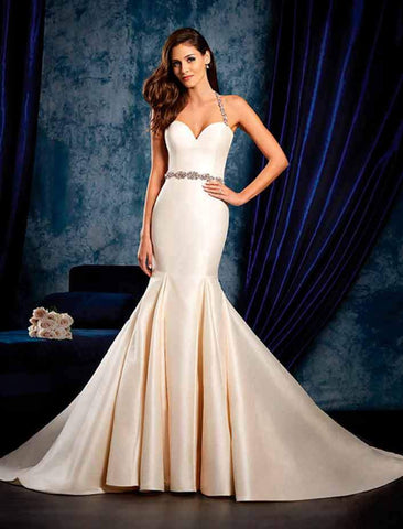 ALFRED ANGELO - Meredith - 965