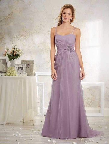 ALFRED ANGELO Beatrice ONLINE ONLY