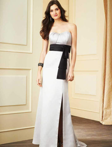 ALFRED ANGELO Candice ONLINE ONLY
