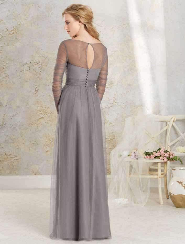 UK30 INK - LOIS - SALE - Adore Bridal and Occasion Wear