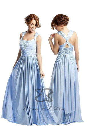 Eliza and ethan dress price