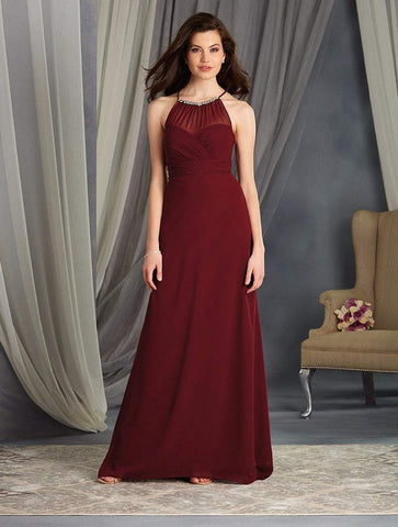 Fiona - Alfred Angelo Occasion