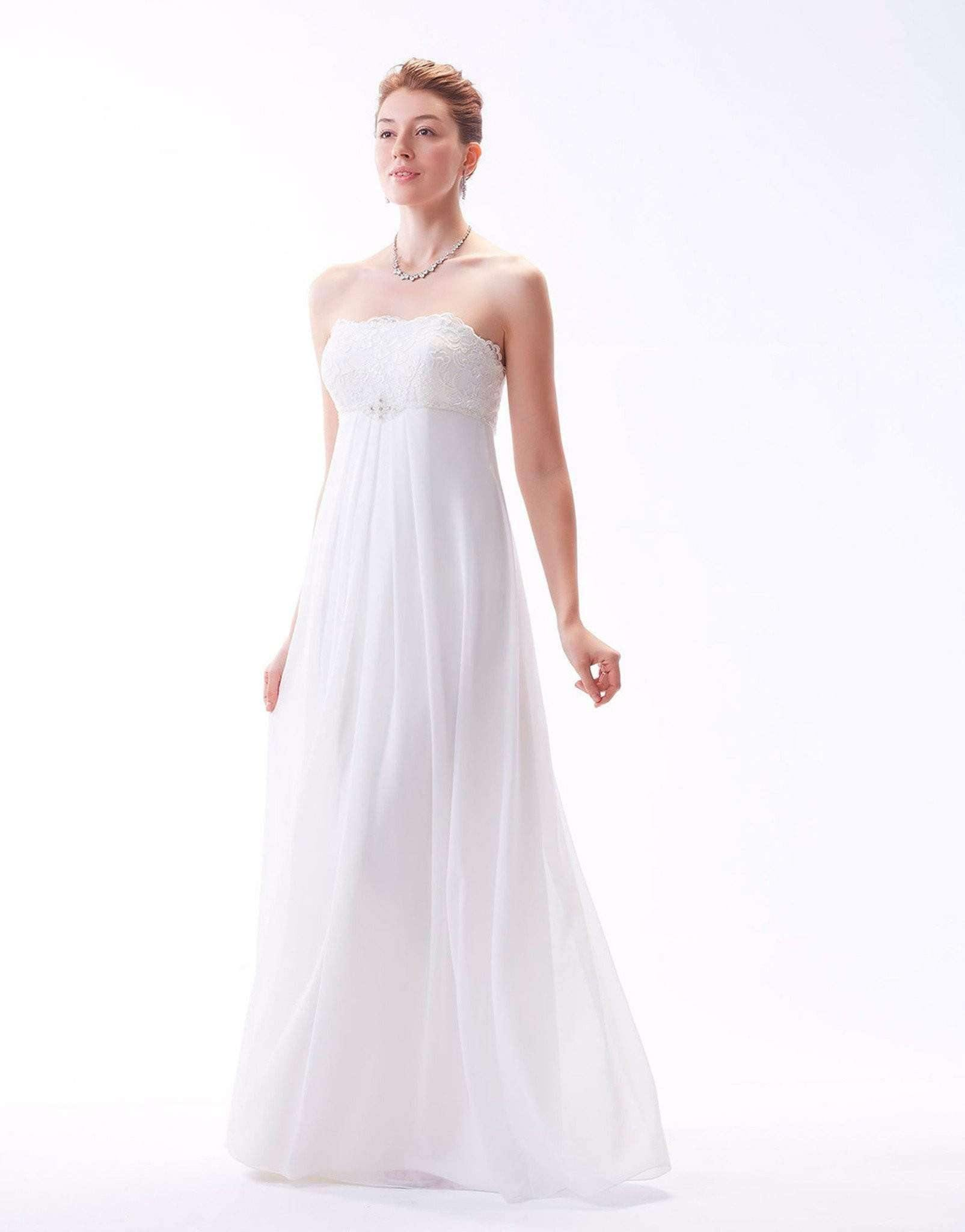 UK28 - VENUS - Jayne - sale - Adore Bridal and Occasion Wear
