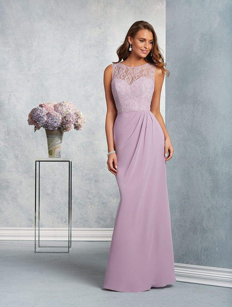 Jenna alfred angelo occasion dress 7407 evening prom jenna alfred angelo occasion ombrellifo Images