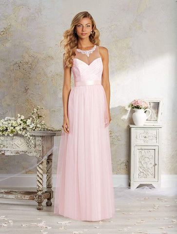 Linzi - Alfred Angelo Occasion