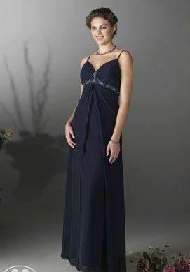 UK24 AMETHYST - SHELLEY - SALE - Adore Bridal and Occasion Wear