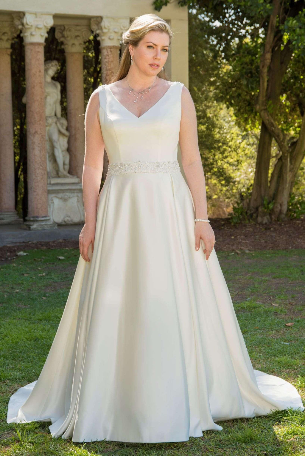 VENUS BRIDAL - Adelaide - Adore Bridal and Occasion Wear