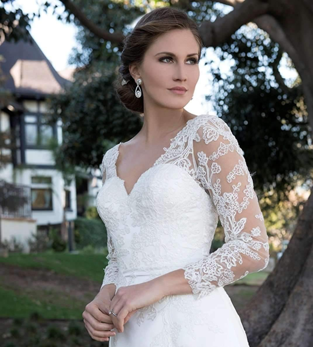 UK20 - KATELIN - SALE - Adore Bridal and Occasion Wear