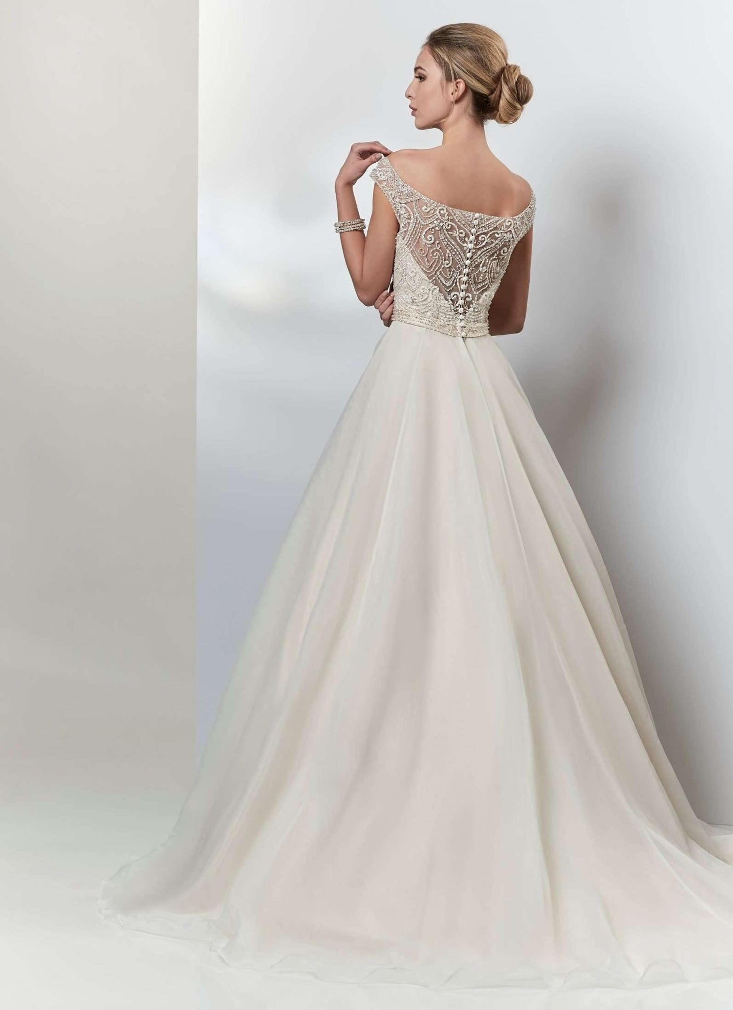 VENUS BRIDAL - Aurora - Adore Bridal and Occasion Wear