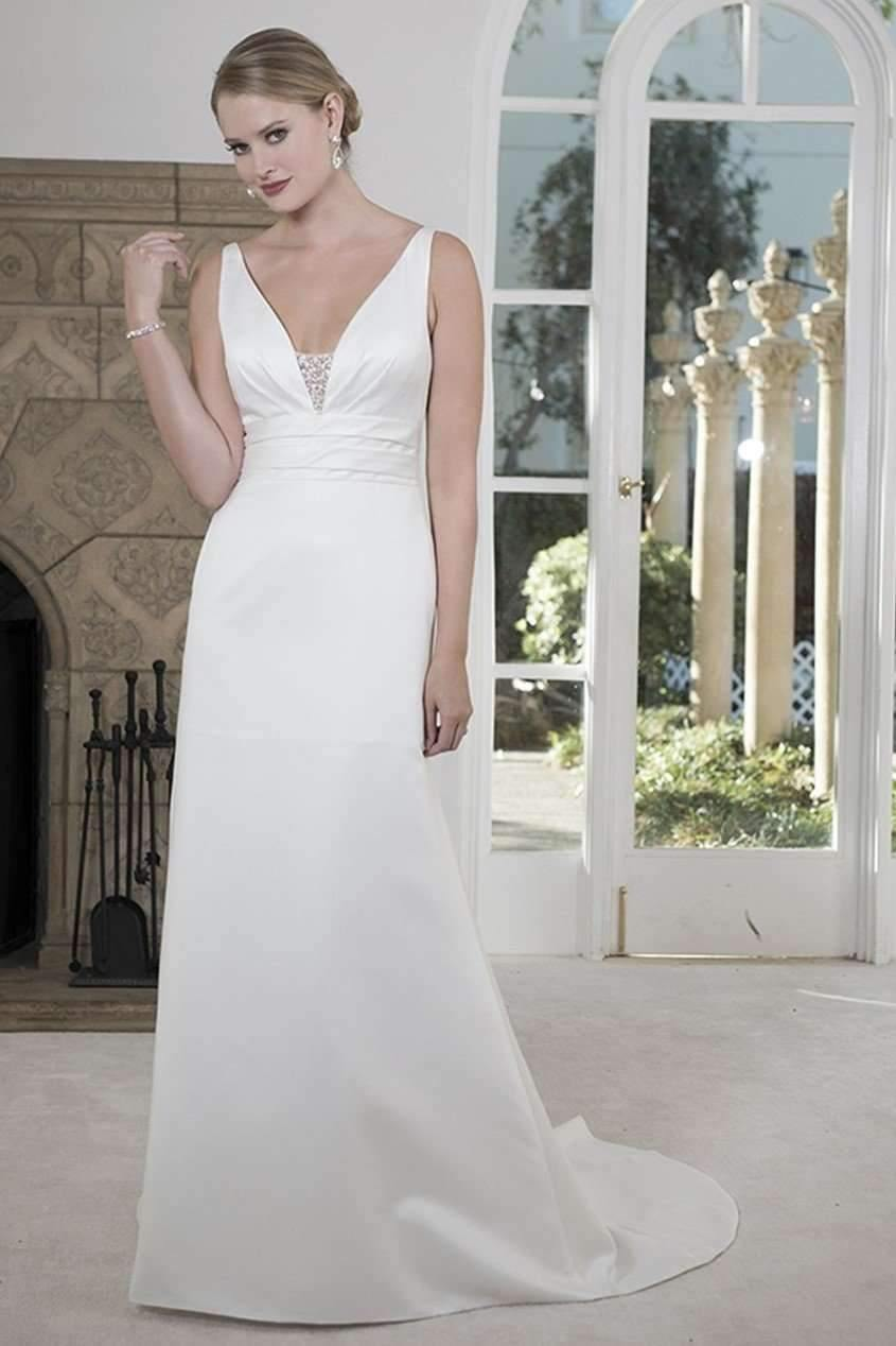 UK18 - VENUS - AMELIA - SALE - Adore Bridal and Occasion Wear
