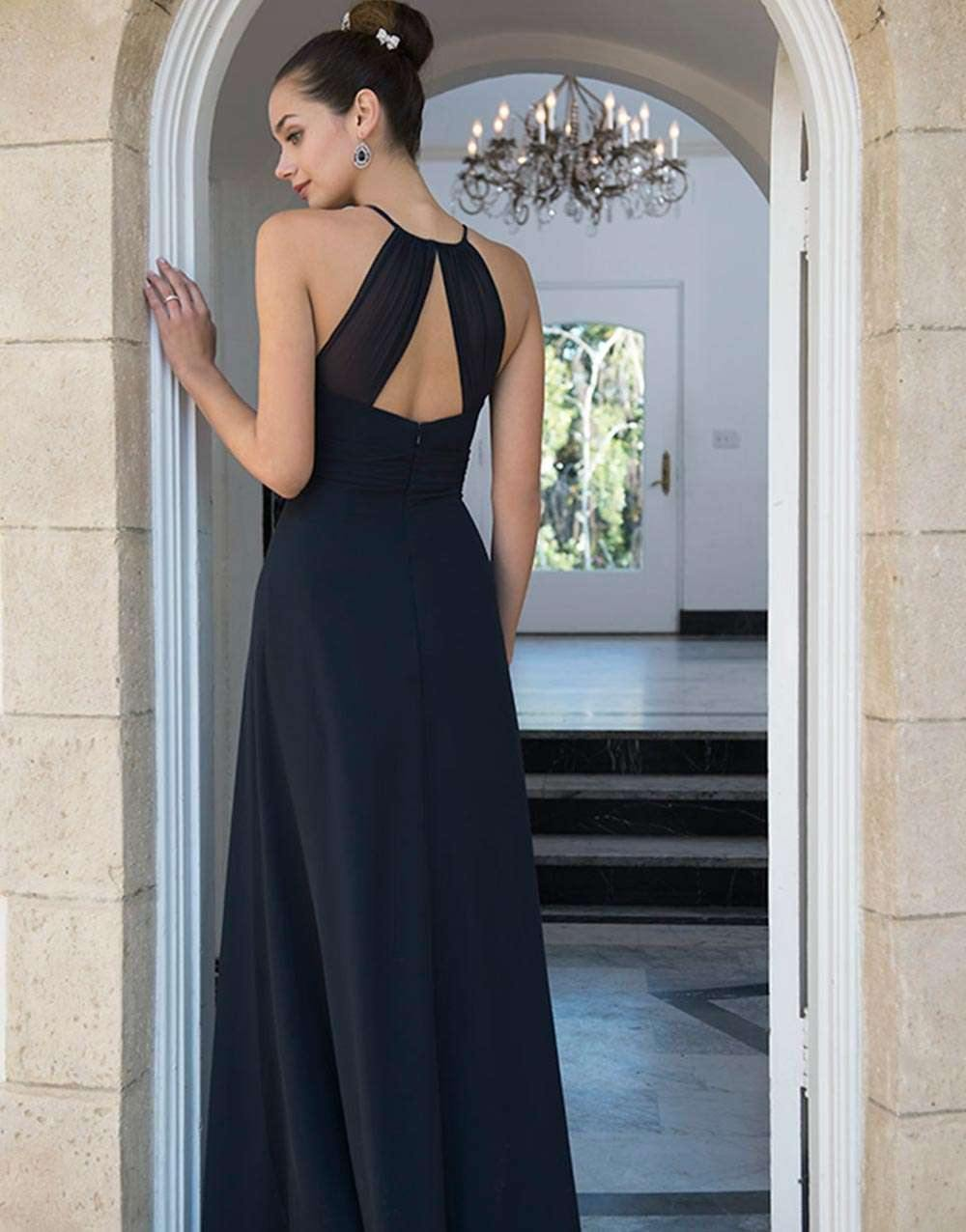 Fionne - Venus Occasion - Adore Bridal and Occasion Wear