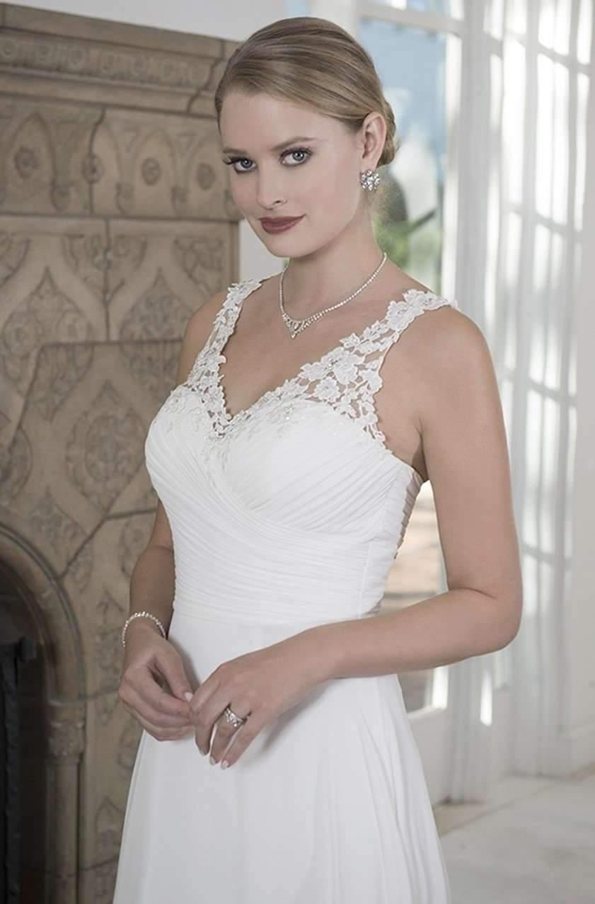 VENUS BRIDAL - Cleo - Adore Bridal and Occasion Wear