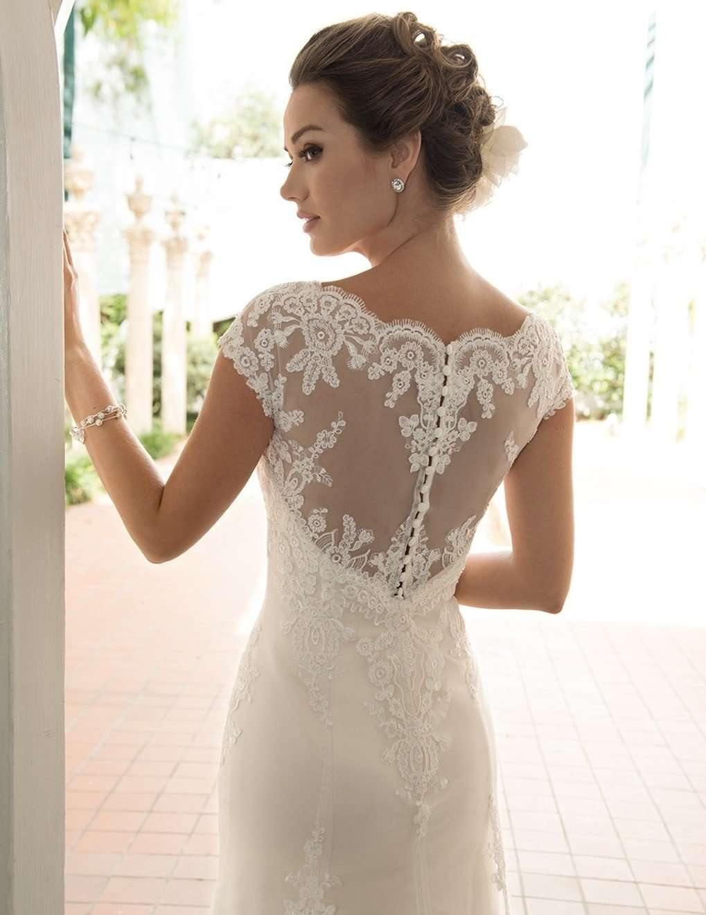Conny PLUS - Adore Bridal and Occasion Wear