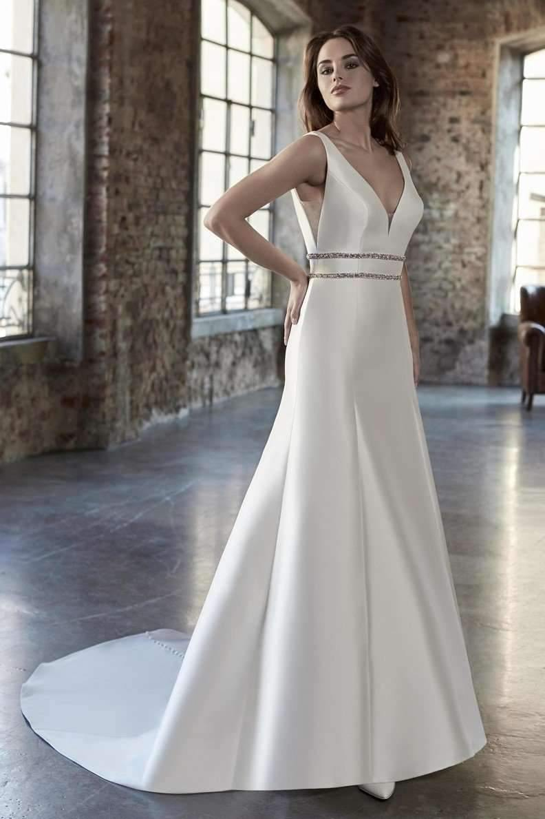 VENUS BRIDAL - Enid - Adore Bridal and Occasion Wear