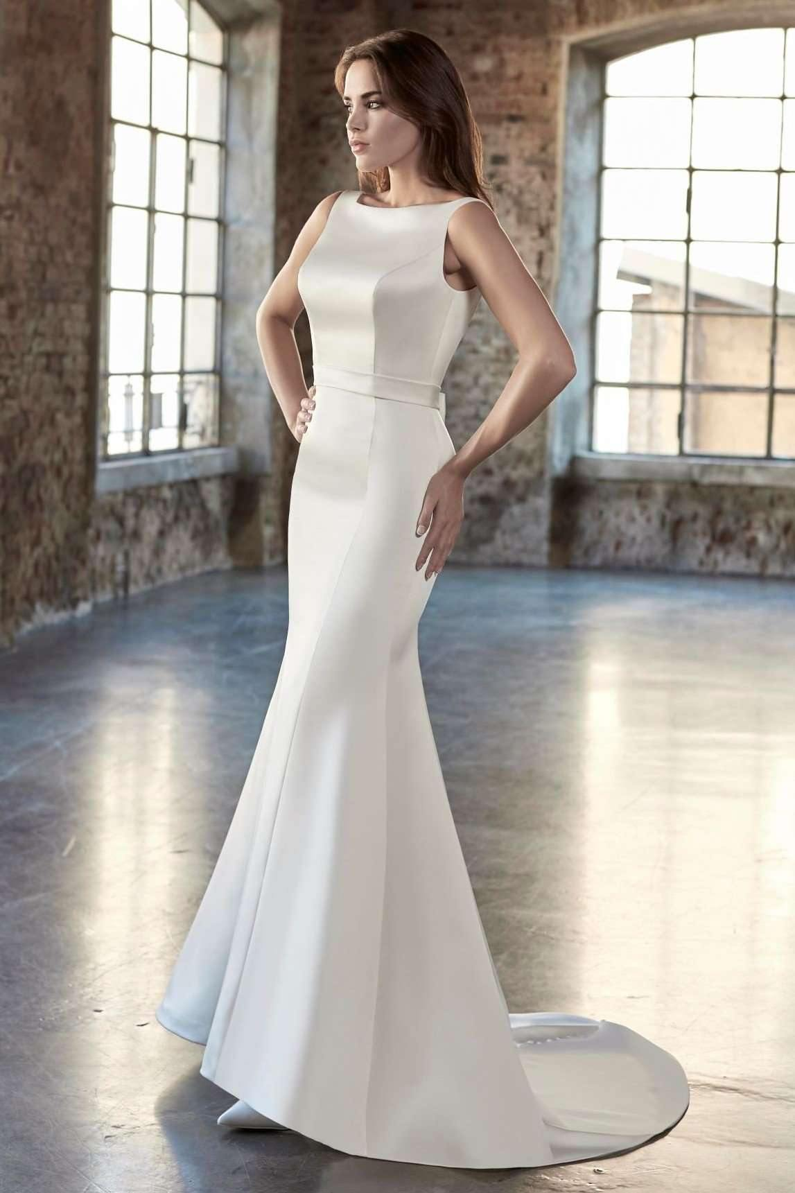 VENUS BRIDAL - Enya - Adore Bridal and Occasion Wear