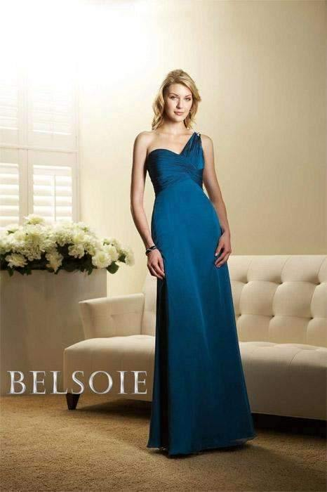 UK06 TEAL - AIDA - SALE - Adore Bridal and Occasion Wear