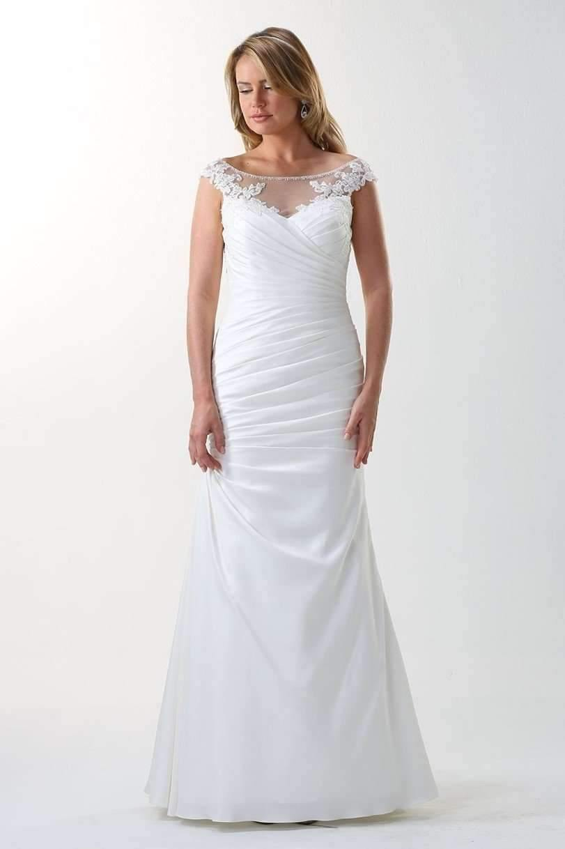 VENUS BRIDAL - JILLY - Adore Bridal and Occasion Wear