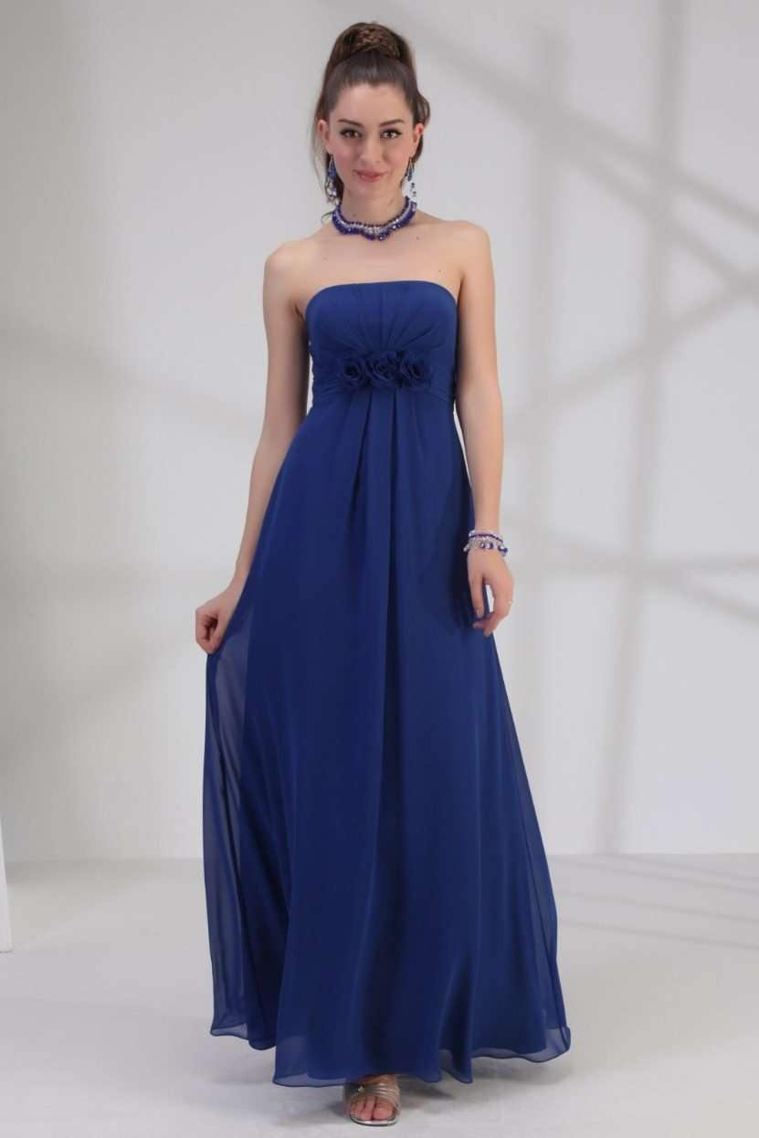 KATHERINE - VENUS OCCASION - Adore Bridal and Occasion Wear