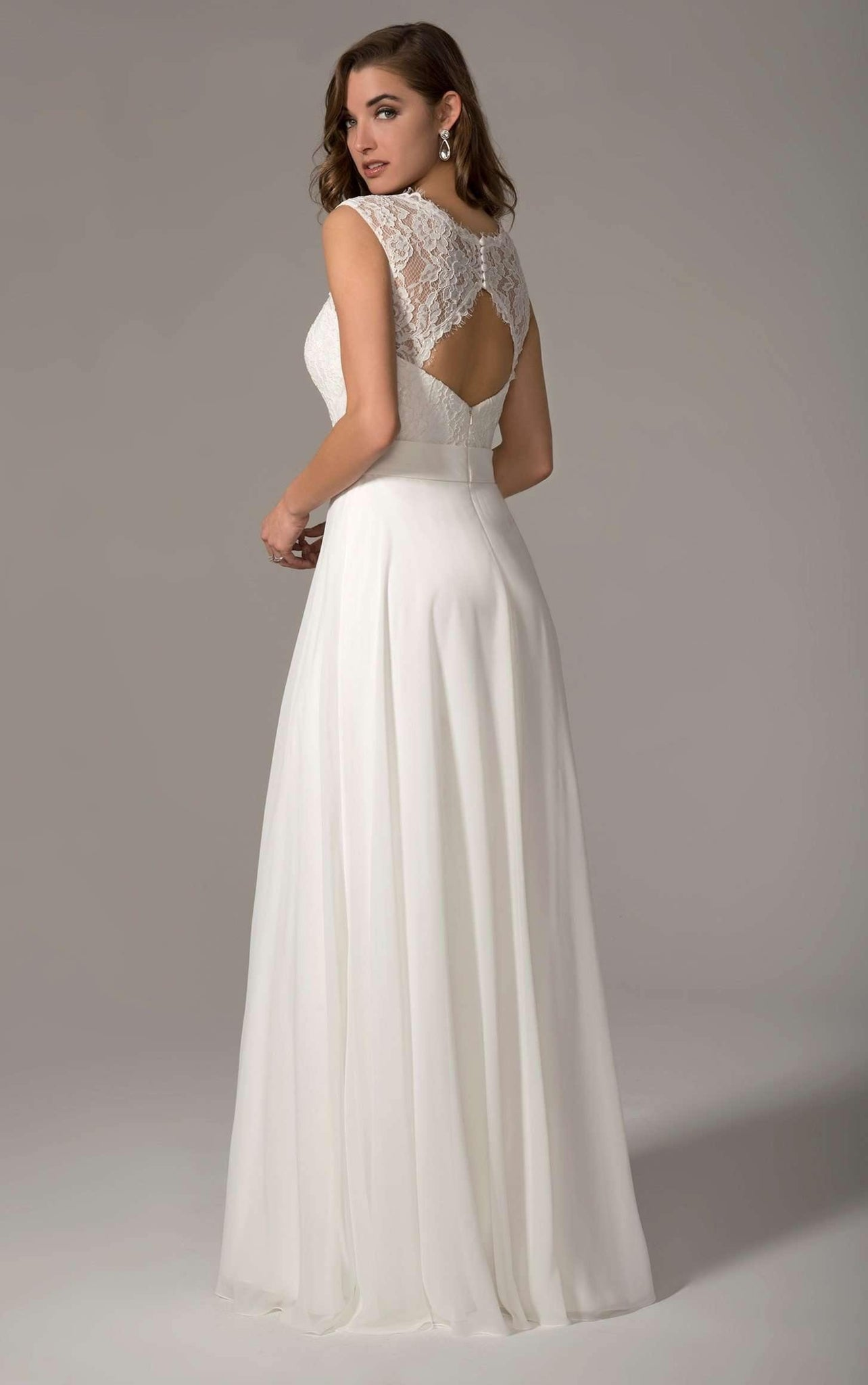 VENUS BRIDAL - Kitty - Adore Bridal and Occasion Wear