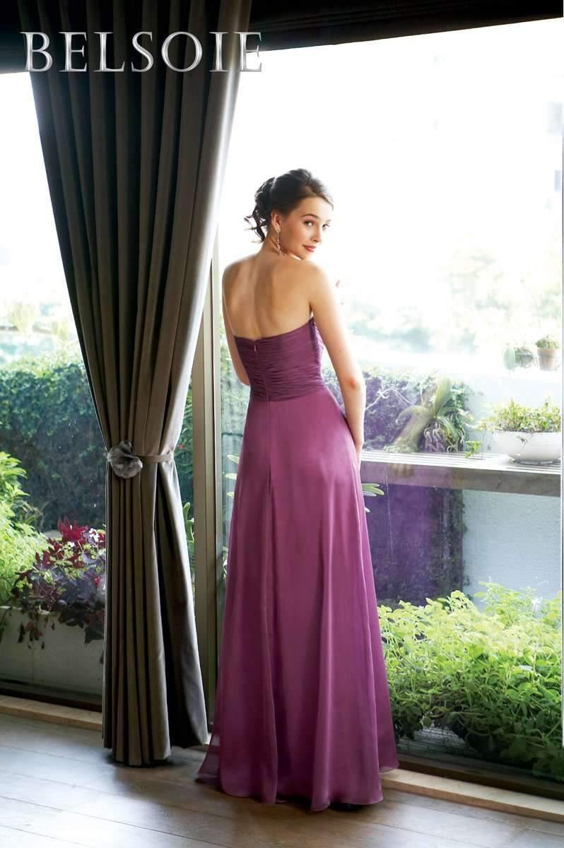 UK10 FUCHSIA - JOY- SALE - Adore Bridal and Occasion Wear