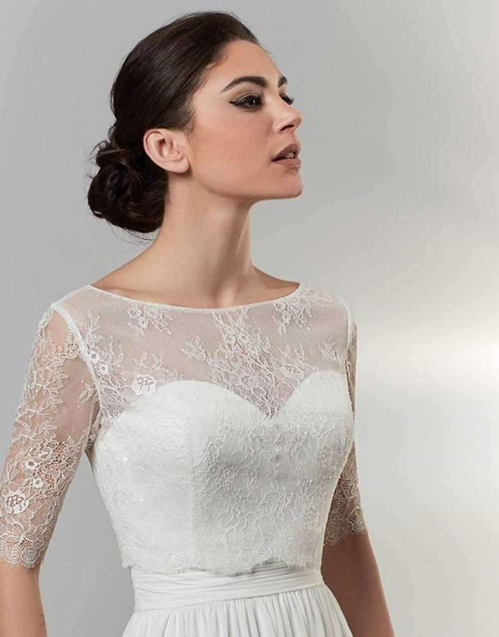 UK12 - NADIA - SALE - Adore Bridal and Occasion Wear