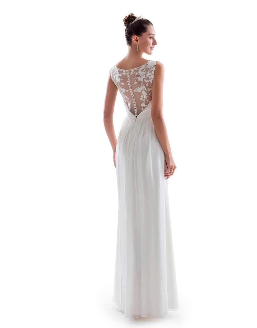 UK14 - VENUS - BETH - SALE - Adore Bridal and Occasion Wear