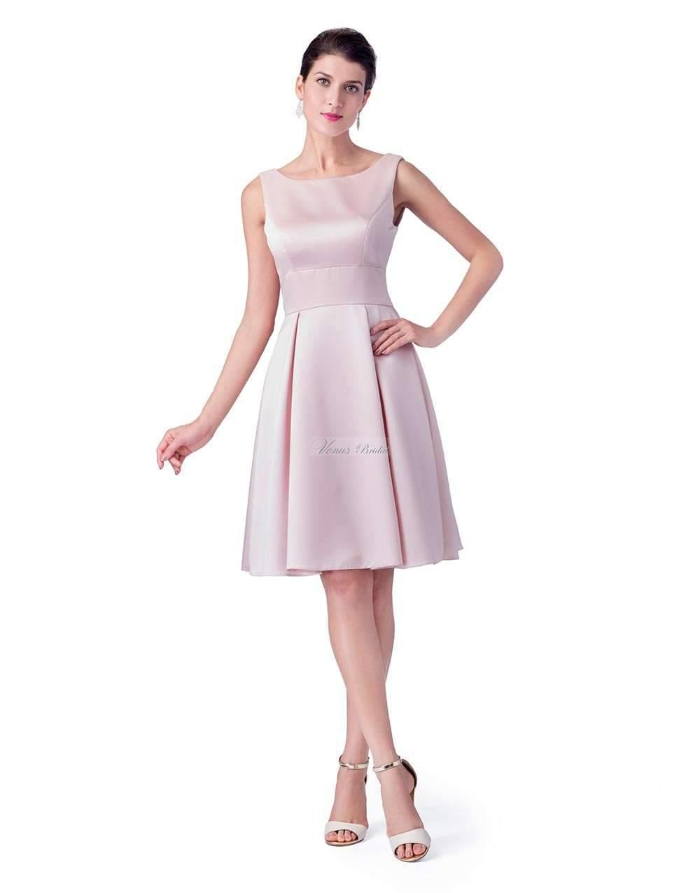 UK20 NUDE - LOUISE LONG VERSION - Adore Bridal and Occasion Wear