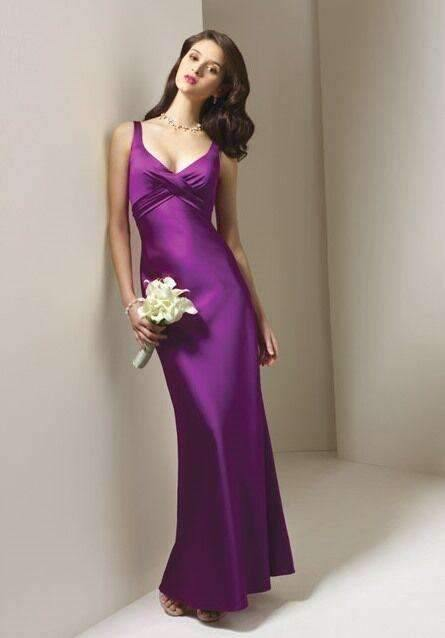 UK16 MARINE BLUE - MURIEL - SALE - Adore Bridal and Occasion Wear