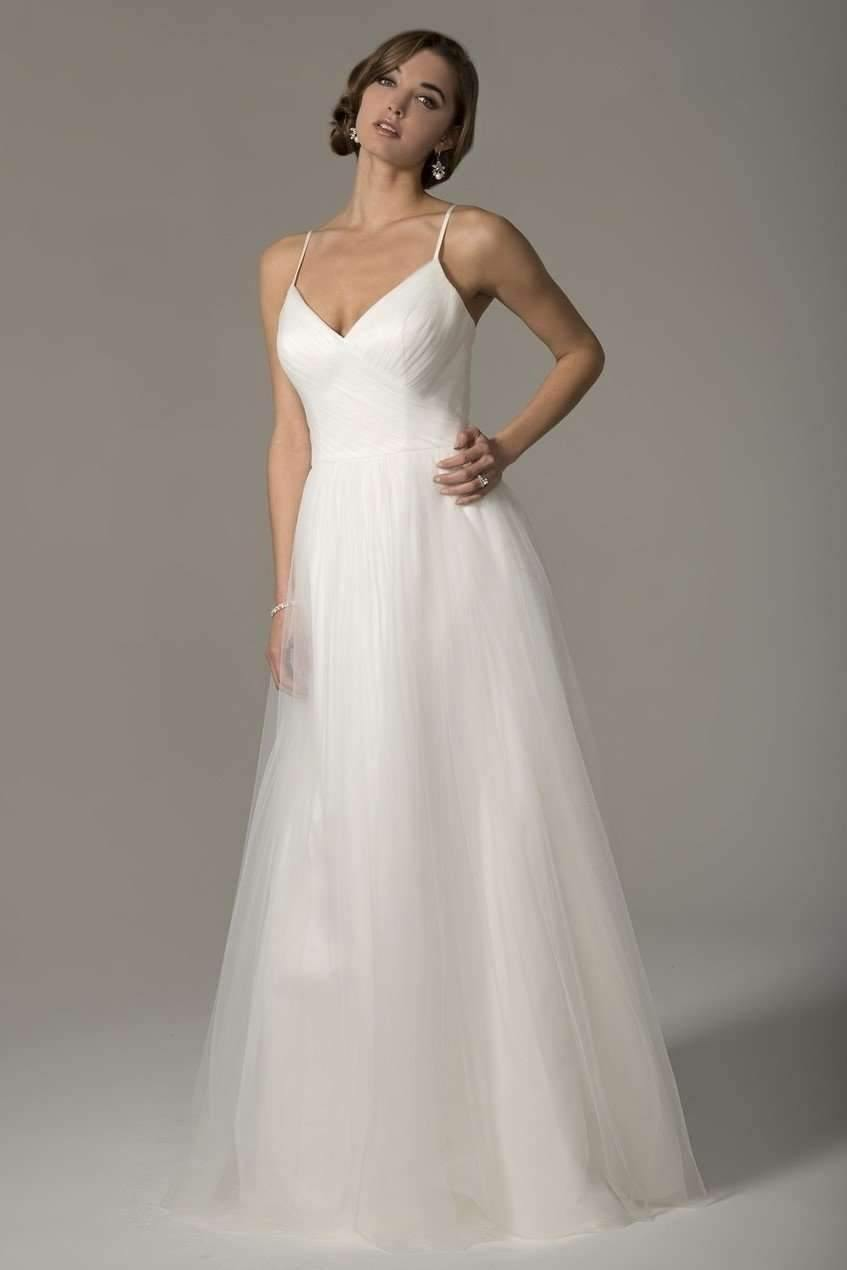 VENUS BRIDAL - COMING SOON - Regan - Adore Bridal and Occasion Wear