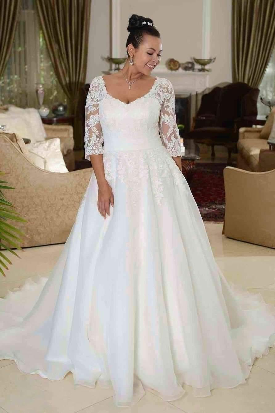 VENUS BRIDAL - Rhianna - Adore Bridal and Occasion Wear