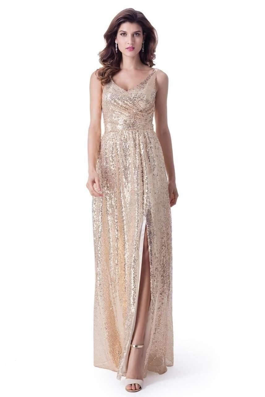 VENUS - Sara - Adore Bridal and Occasion Wear