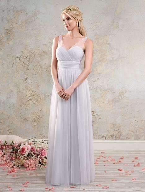 UK10 DUSTY MAUVE - SARI - SALE - Adore Bridal and Occasion Wear