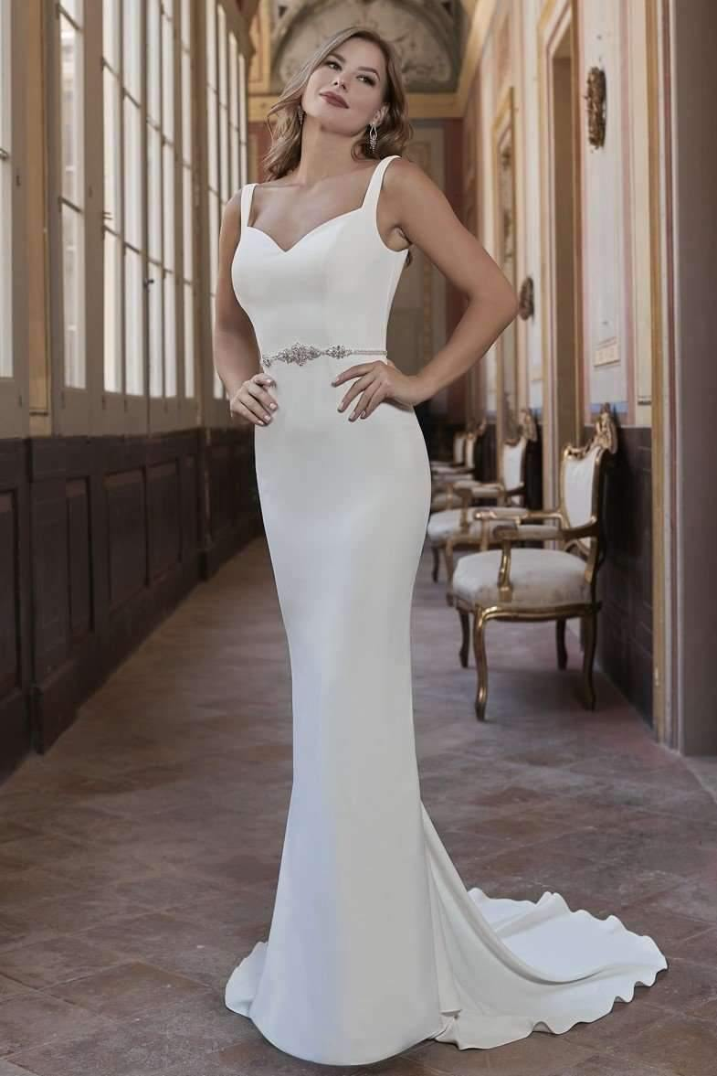 VENUS BRIDAL - Sofia - Adore Bridal and Occasion Wear