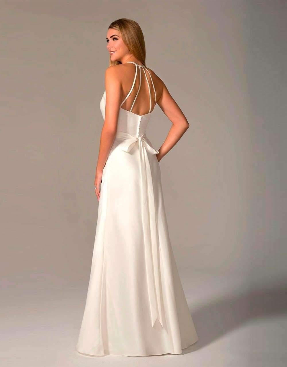 UK14 - TESS - SALE - Adore Bridal and Occasion Wear