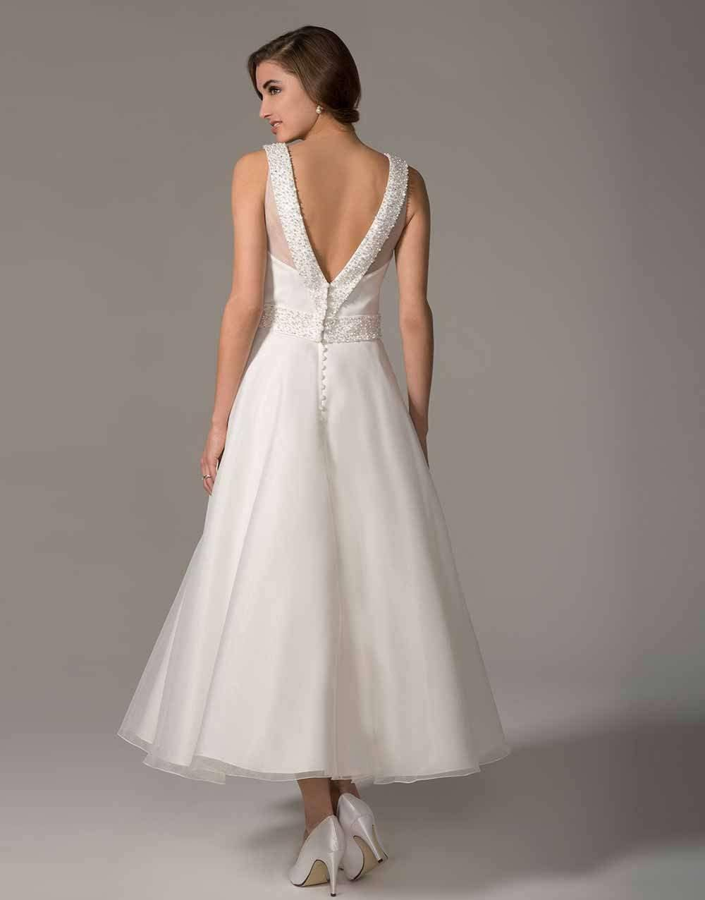 Lily PLUS - Adore Bridal and Occasion Wear