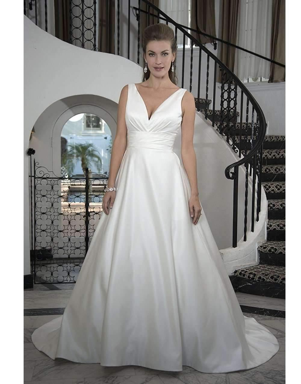 VENUS BRIDAL - Ada - Adore Bridal and Occasion Wear