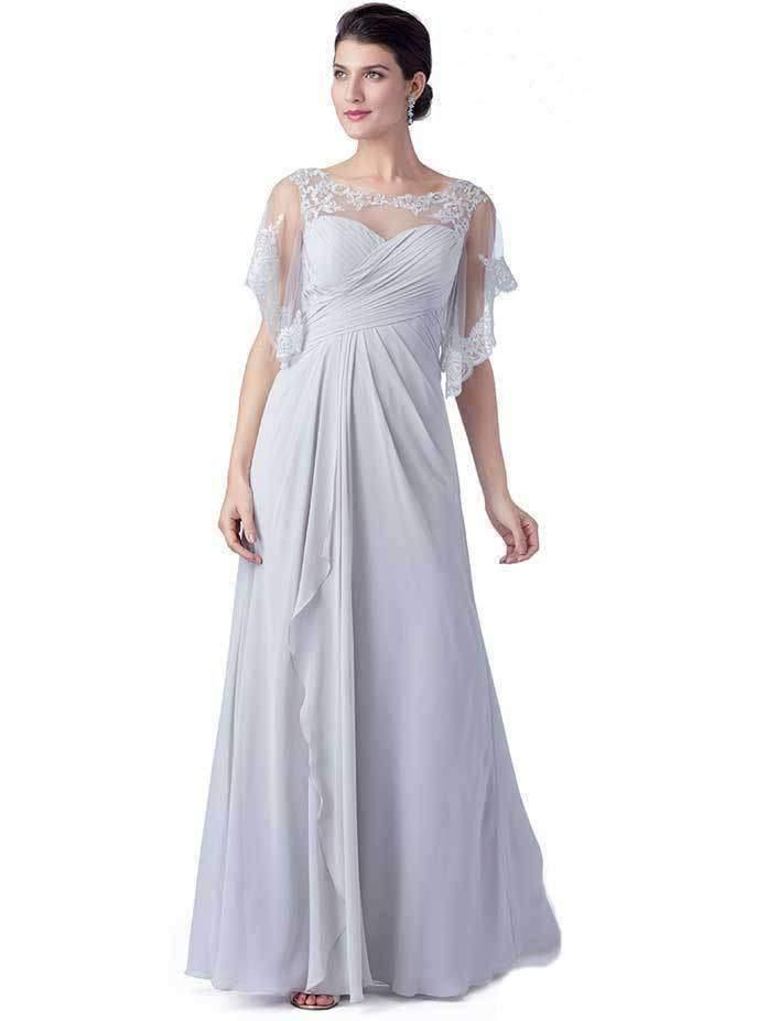 UK24 - VENUS - Gabrielle - sale - Adore Bridal and Occasion Wear