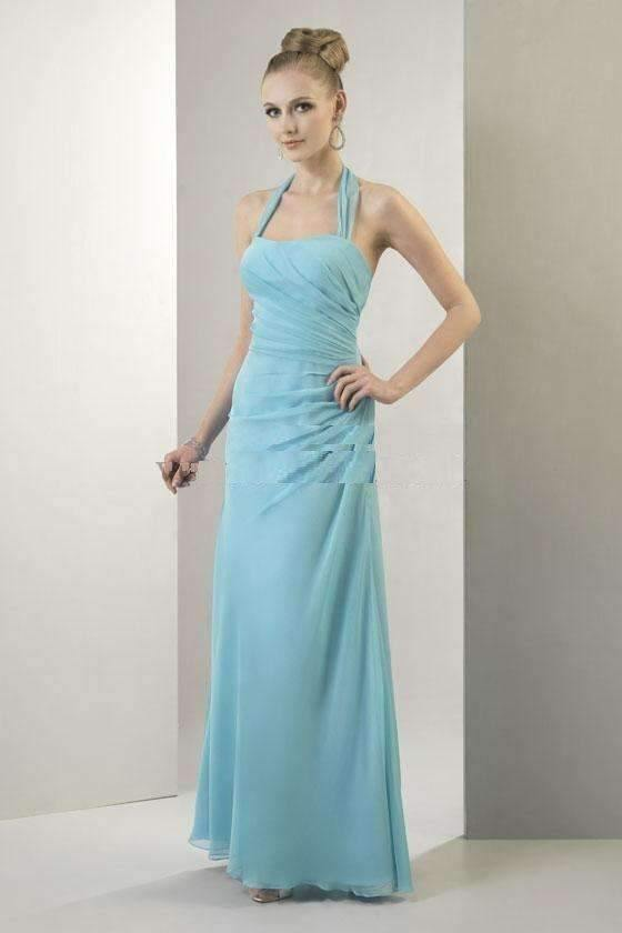 UK10 ROSE - FARIA - SALE - Adore Bridal and Occasion Wear